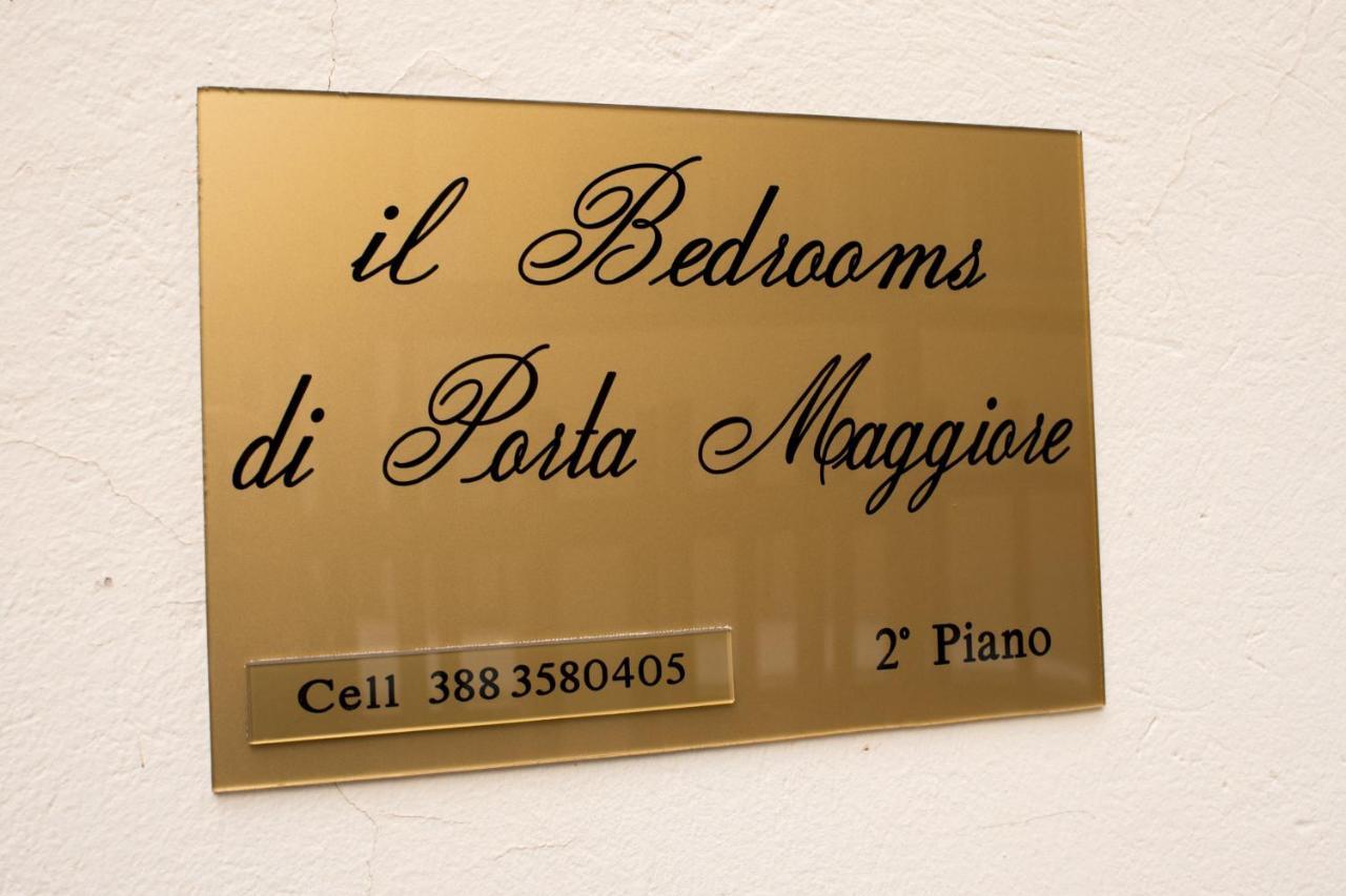 Guest Houses In Acquasanta Terme Marche