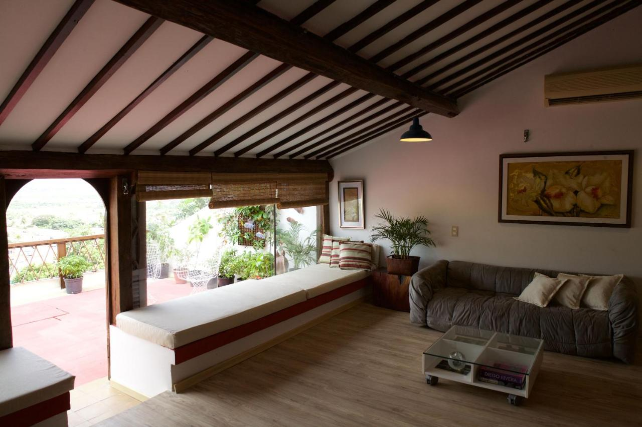 Bed And Breakfasts In Apipucos Pernambuco