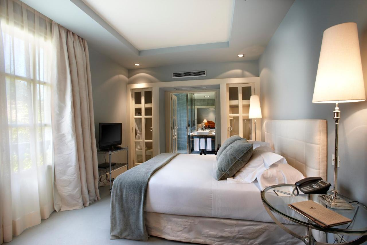 boutique hotels getaria  27