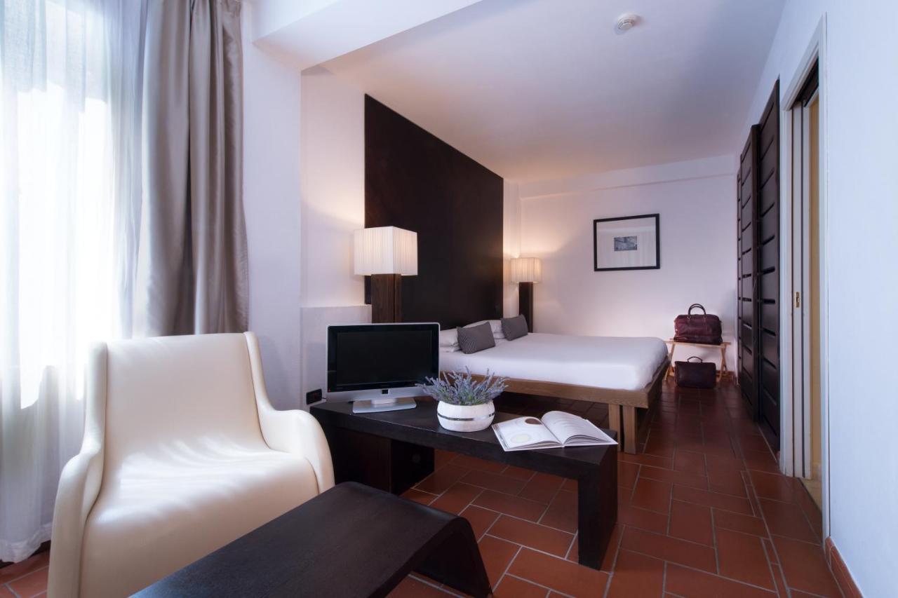 Hotel Le Pozze Di Lecchi Cdh Hotel Radda Radda In Chianti Italy Bookingcom