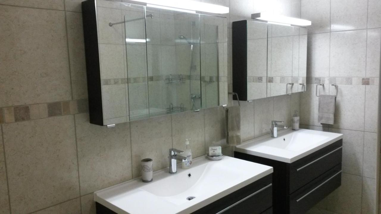 Img 1297 6 6 pirate themed bathroom best kitchen design - Img 1297 6 6 Pirate Themed Bathroom Best Kitchen Design 30