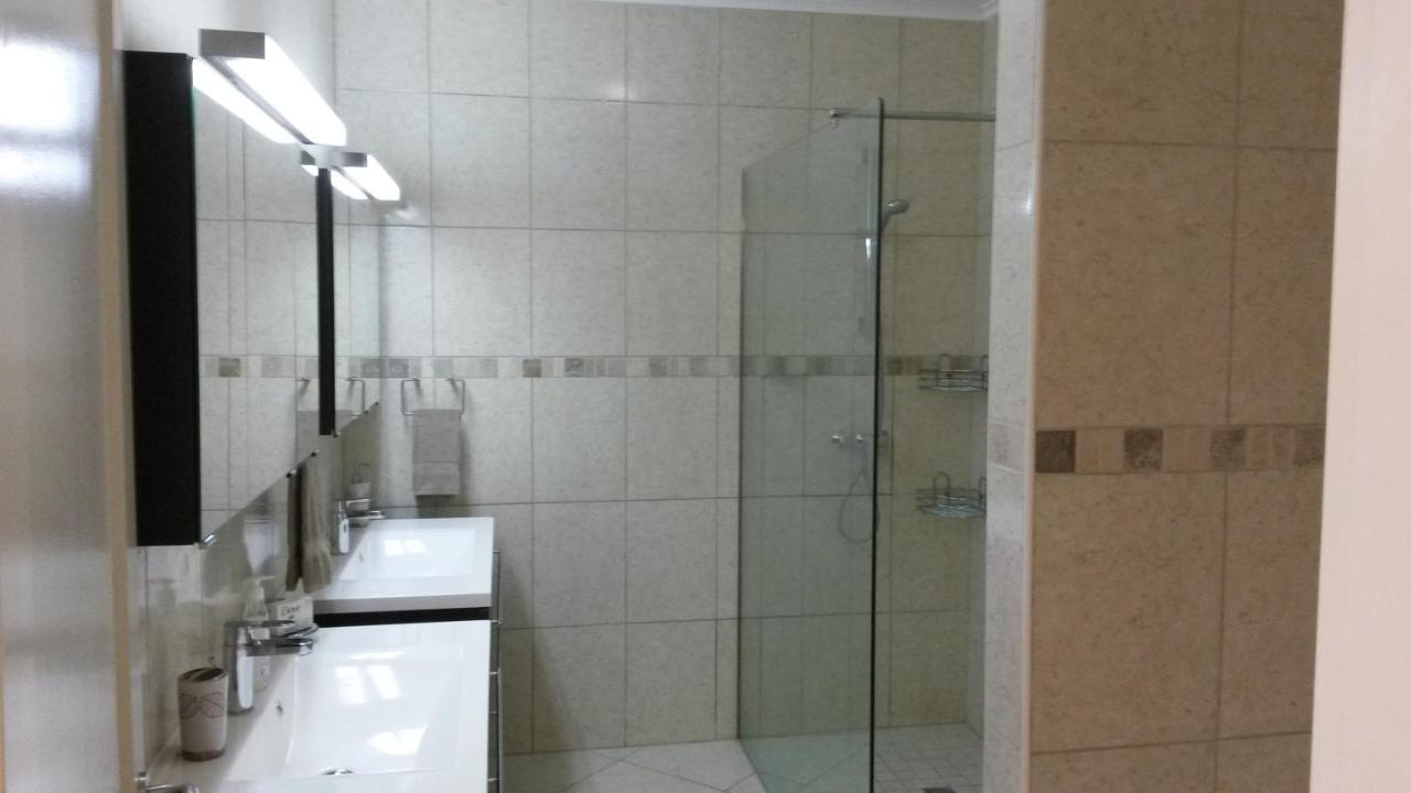 Img 1297 6 6 pirate themed bathroom best kitchen design - Img 1297 6 6 Pirate Themed Bathroom Best Kitchen Design 41