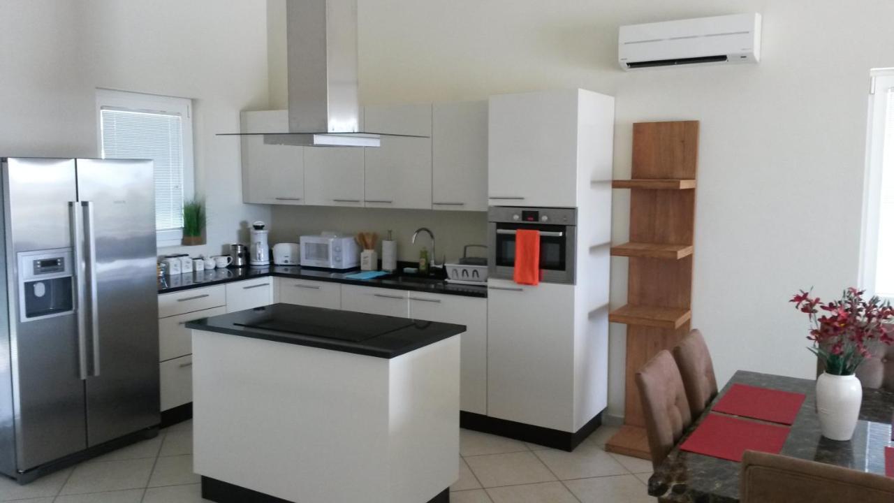 Img 1297 6 6 pirate themed bathroom best kitchen design - Img 1297 6 6 Pirate Themed Bathroom Best Kitchen Design 9