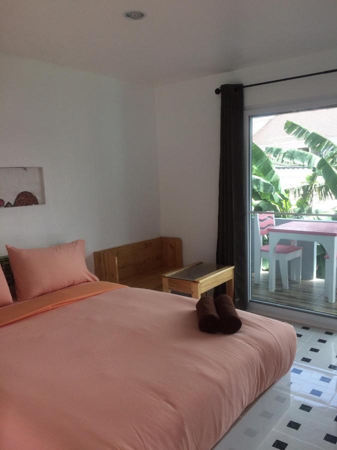 Hotels In Ko Larn Koh Larn