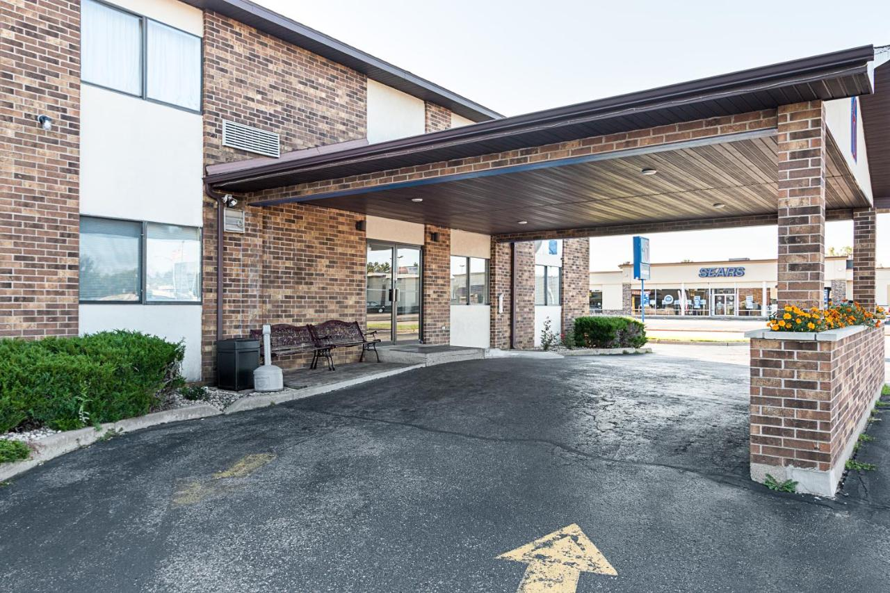 Hotels In Wisconsin Rapids Wisconsin