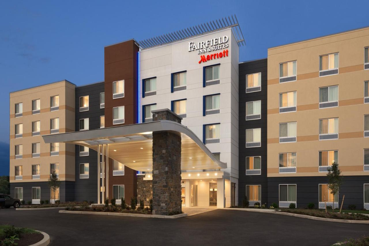 Hotels In Greenland Pennsylvania