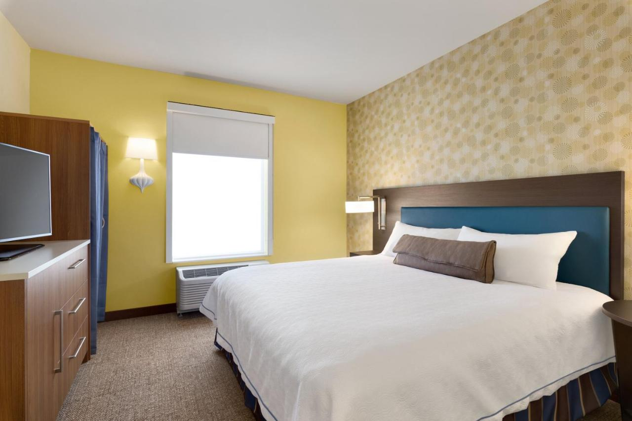 Hotels In Red Lion Pennsylvania
