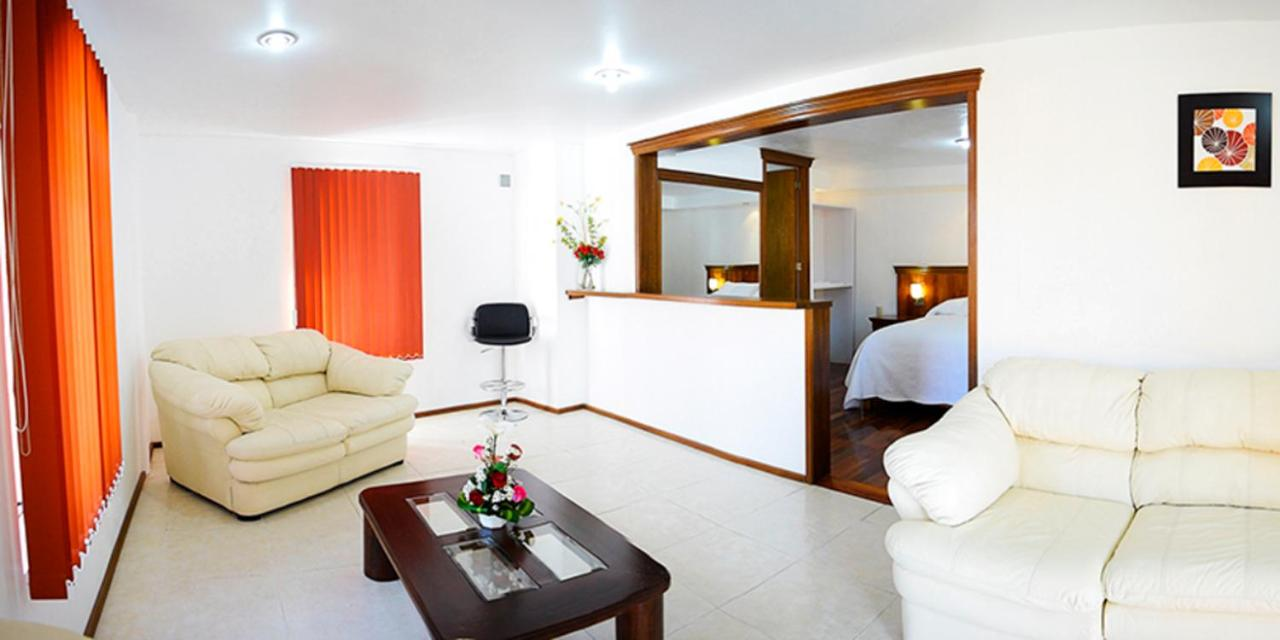 Hotels In Bata State Of Mexico