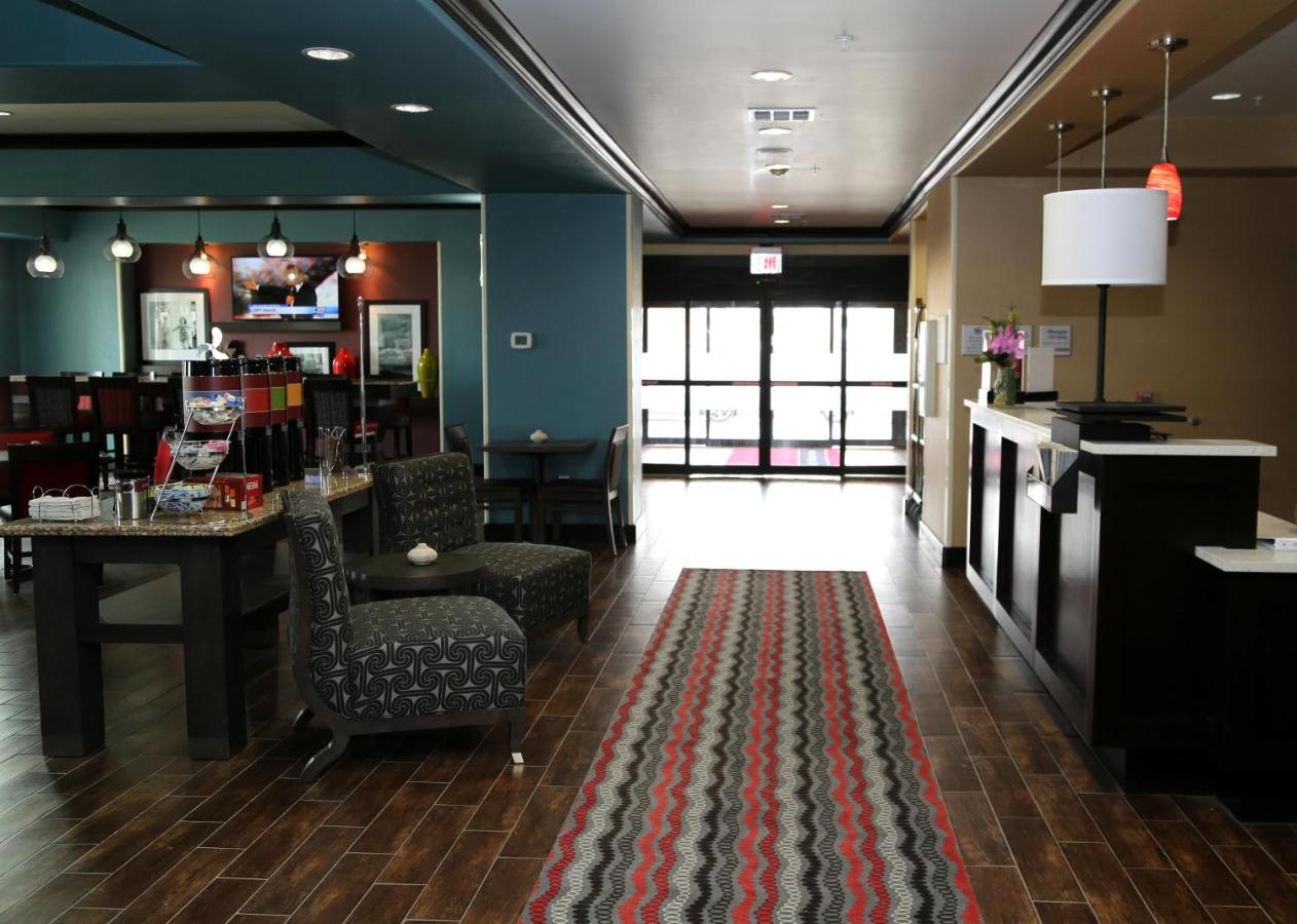 Hotels In Pearsall Texas