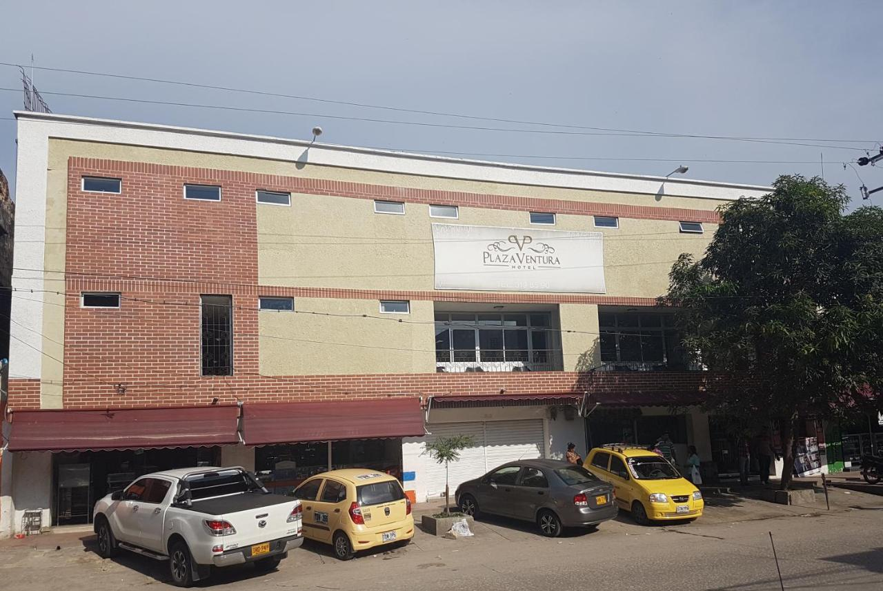 Hotels In Paluato Atlántico