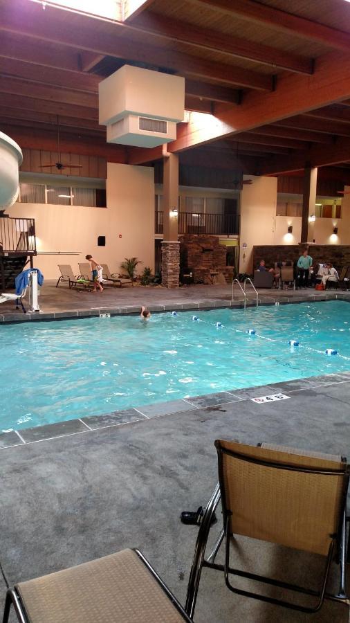 Hotels In Shumont North Carolina