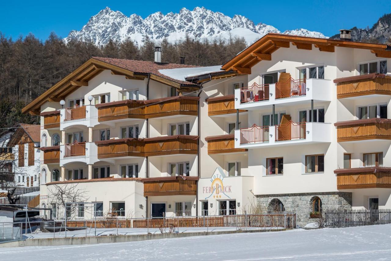 Hotel Fernblick Italien Sankt Valentin Auf Der Haide Booking Com