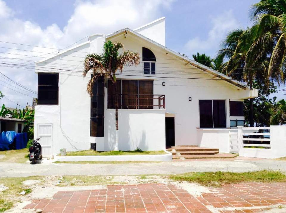 Bed And Breakfasts In San Luis San Andres And Providencia Islands