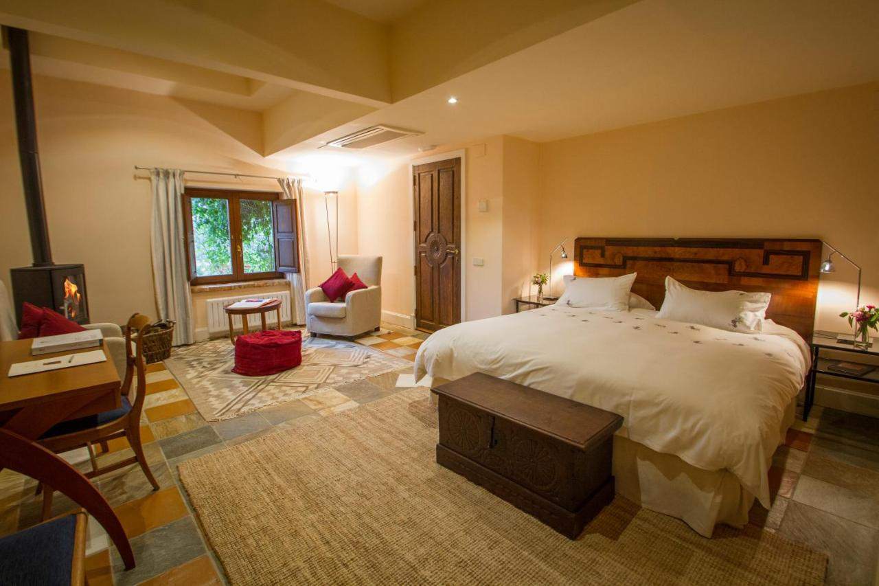boutique hotels teruel provinz  161