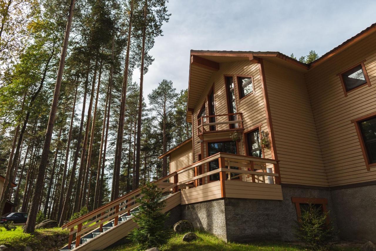 Деревянные дома денисова программа скачать