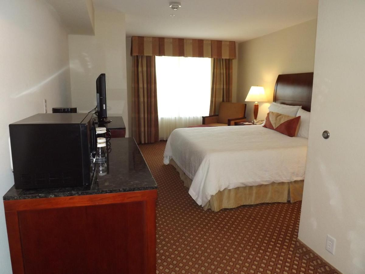 Hilton Garden Inn Killeen, TX - Booking.com