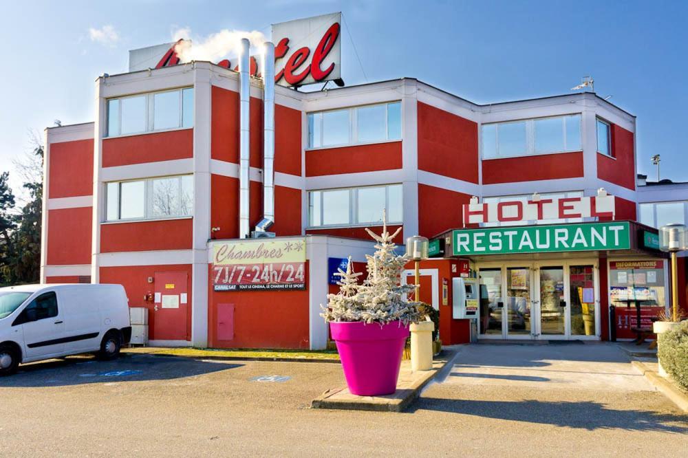 Hotels In Ottmarsheim Alsace