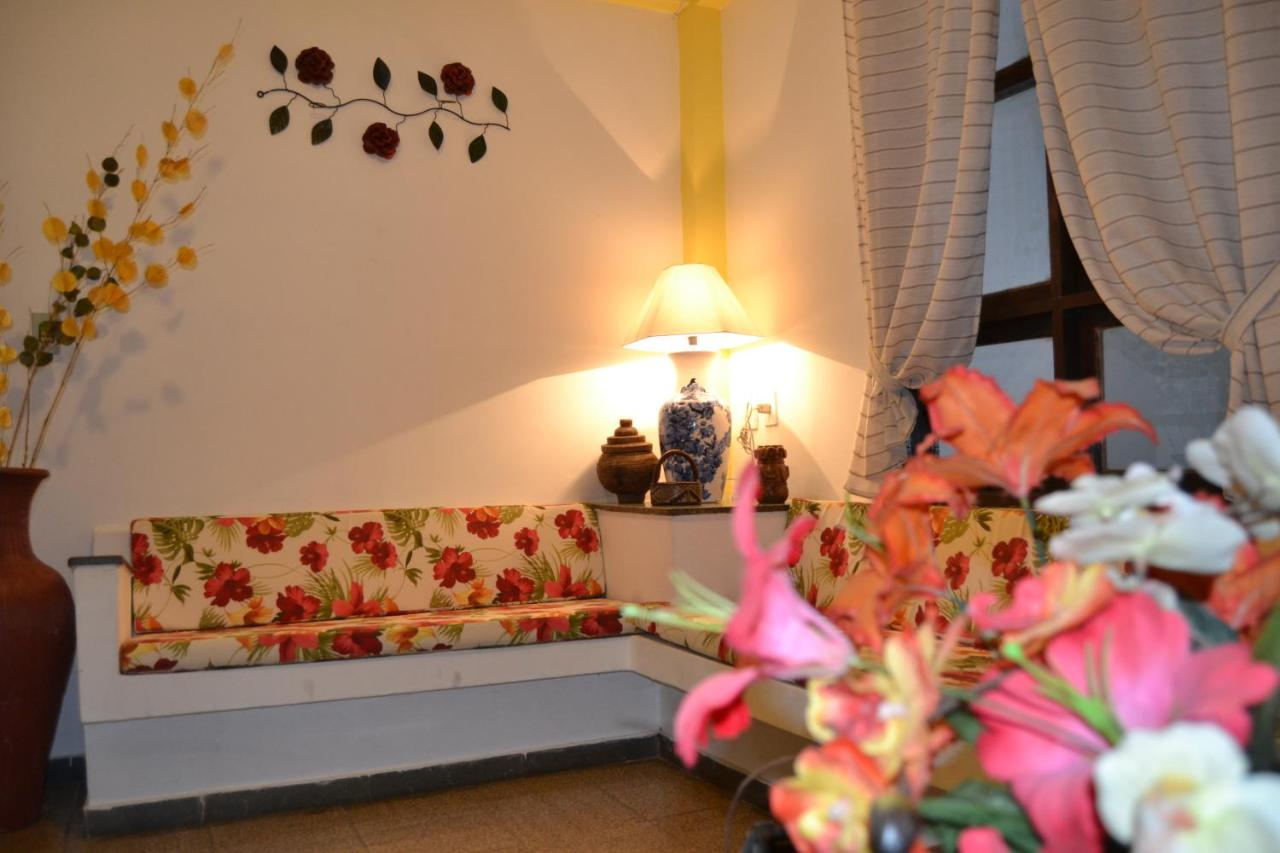 Hotels In Guarapari Espírito Santo