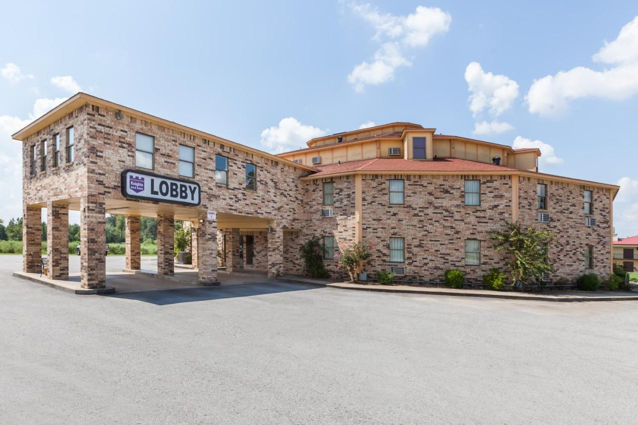 Hotels In Searcy Arkansas