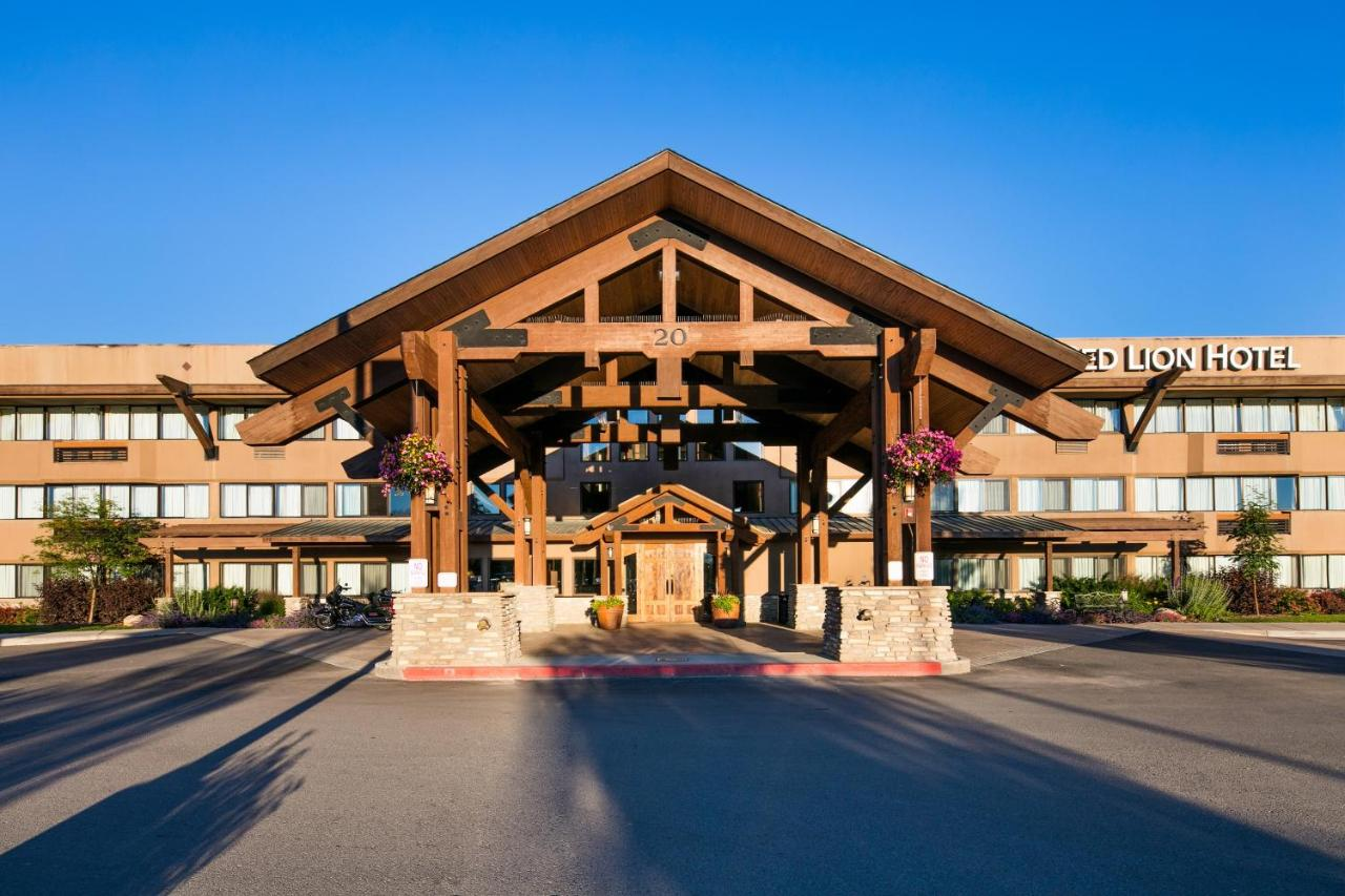 10 Best Hotels To Stay In Creston Montana - Top Hotel Reviews | The ...
