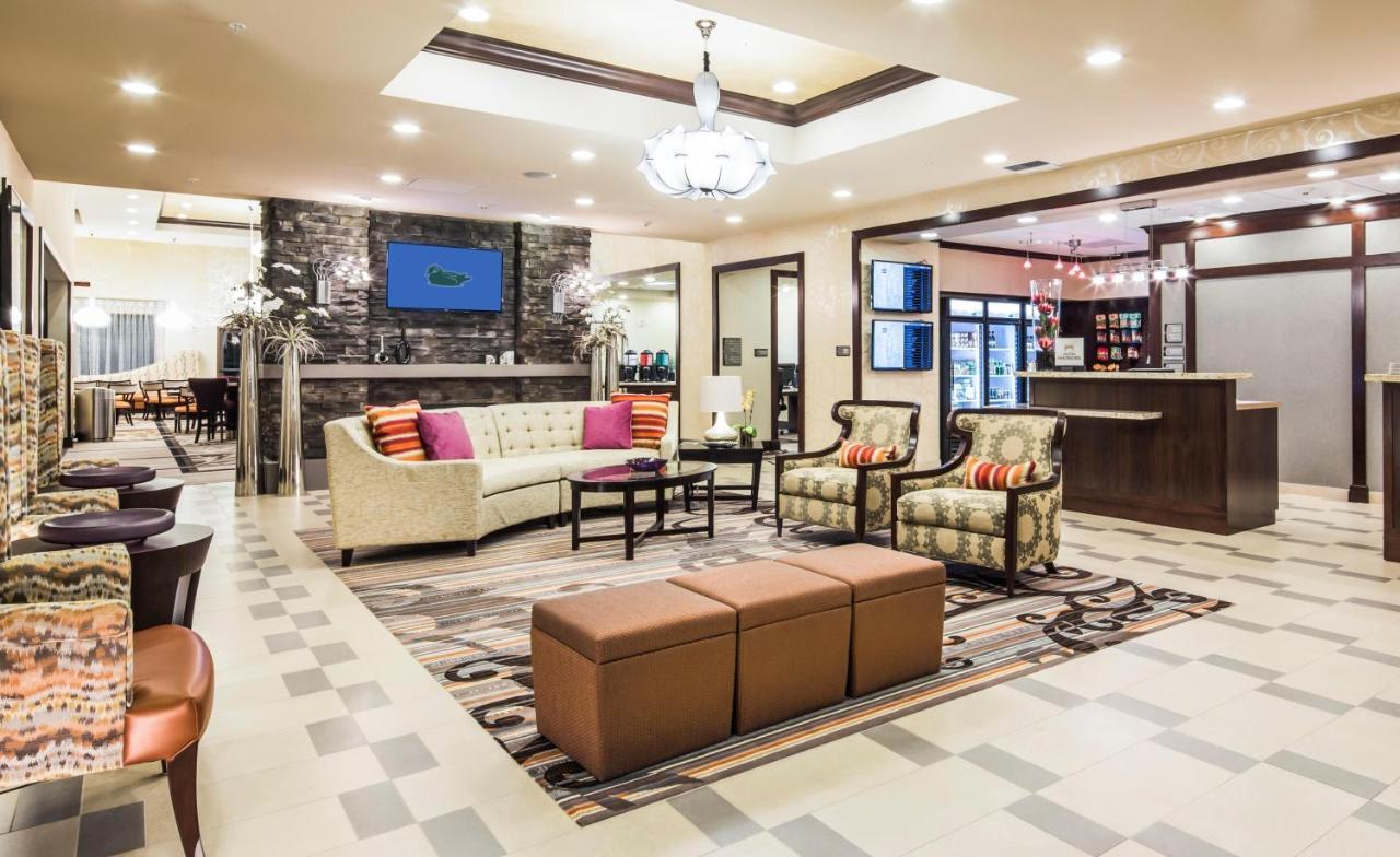 Hotels In Mill Creek Washington State