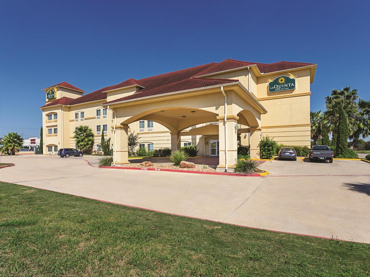 Hotels In Greenvine Texas