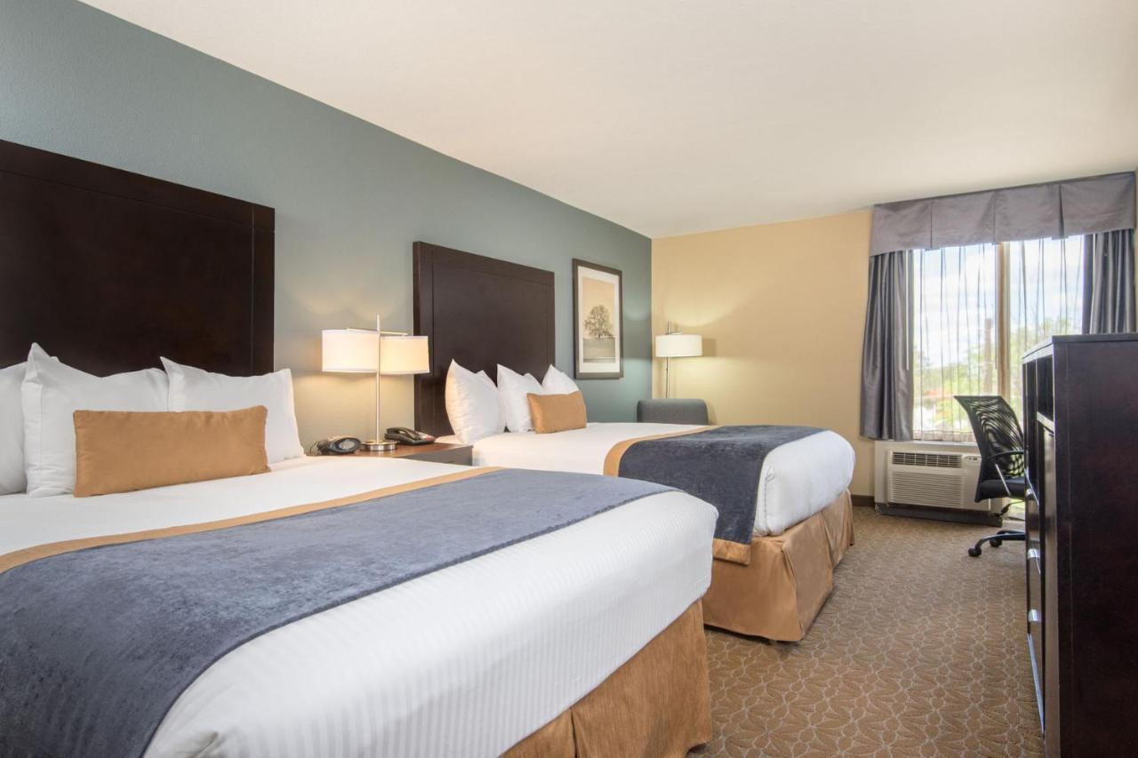 Hotels In Ashdown Arkansas
