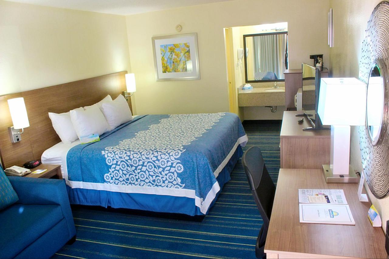 Hotels In Rutherford Delaware