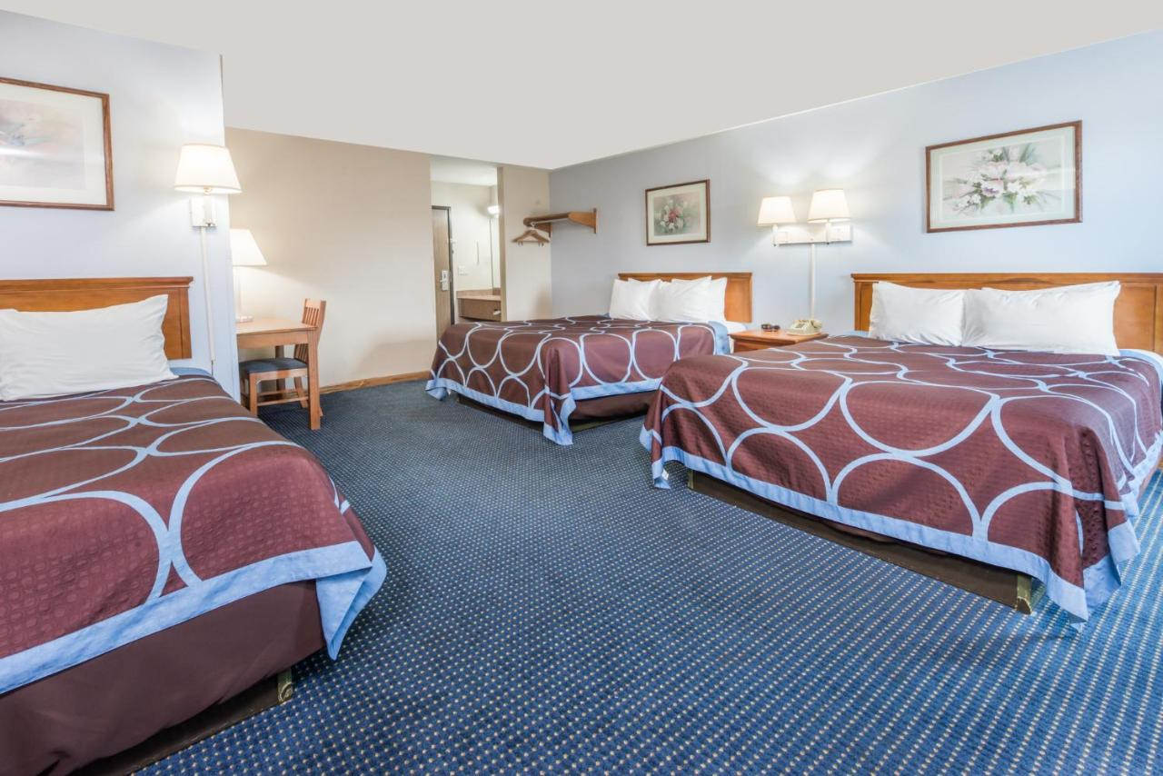 Hotels In O