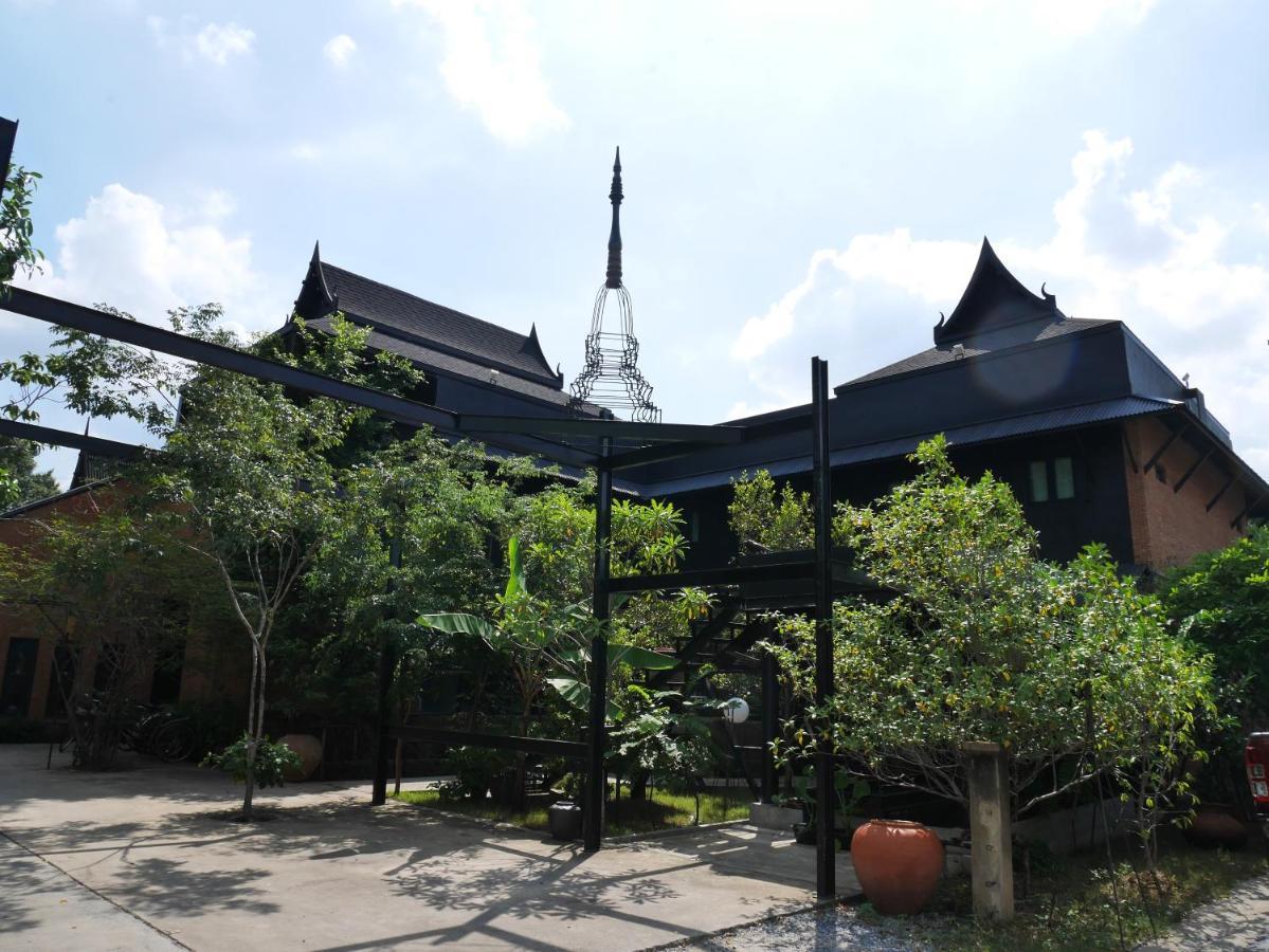 Hostels In Ban Lam Rua Taek Pathumthani Province