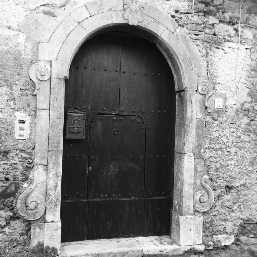 Guest Houses In Aliano Basilicata