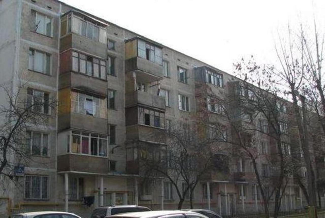 деньги под залог автомобиля Кржижановского улица