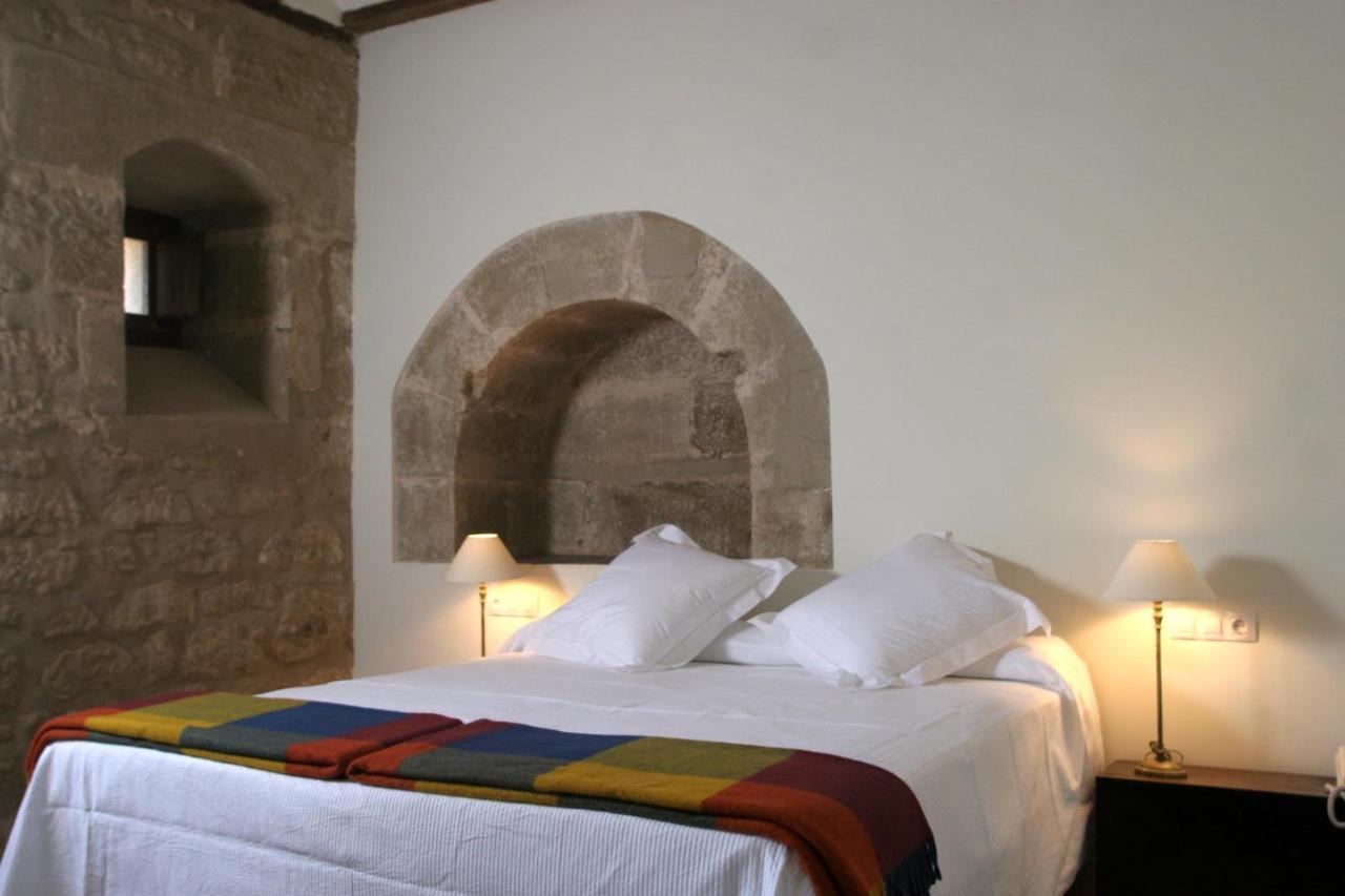Hotels In Castroviejo La Rioja