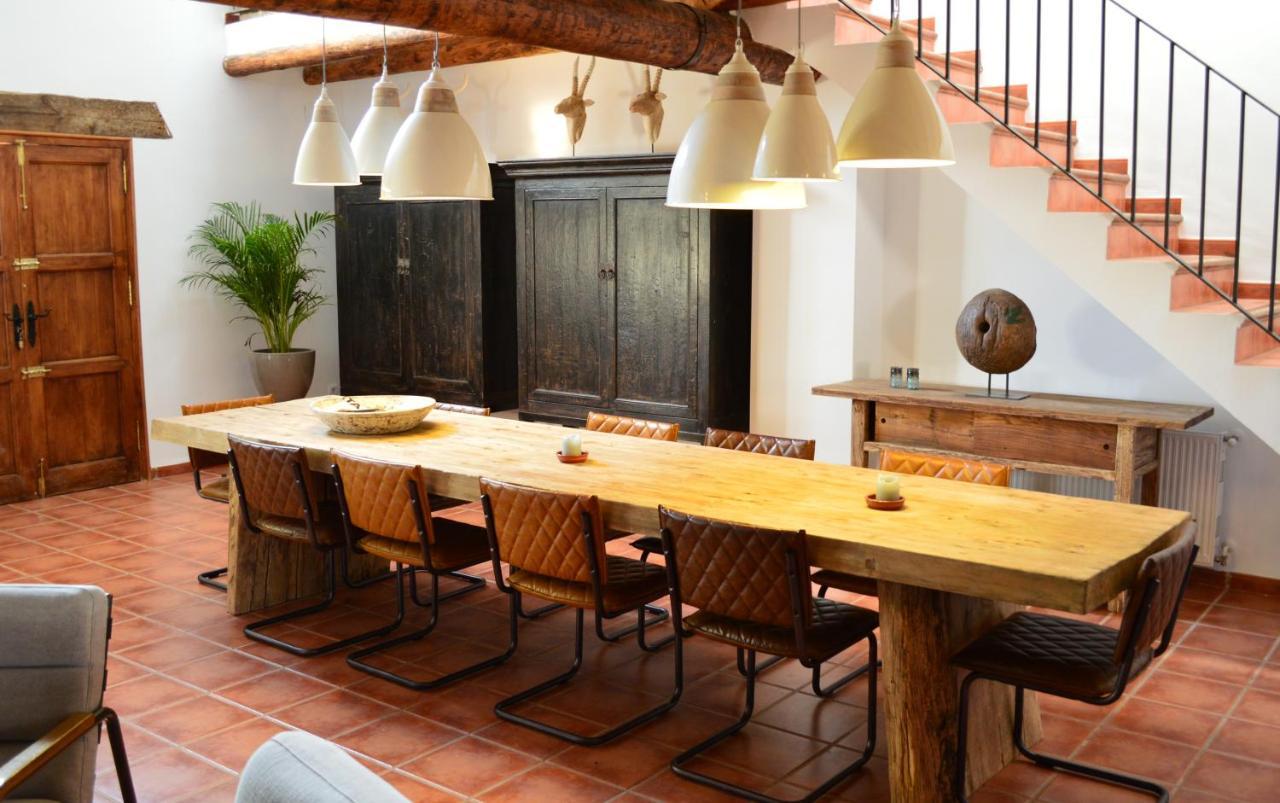 Hotels In Enguera Valencia Community