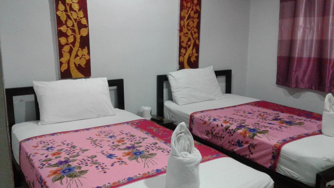 Guest Houses In Sichon Nakhon Si Thammarat