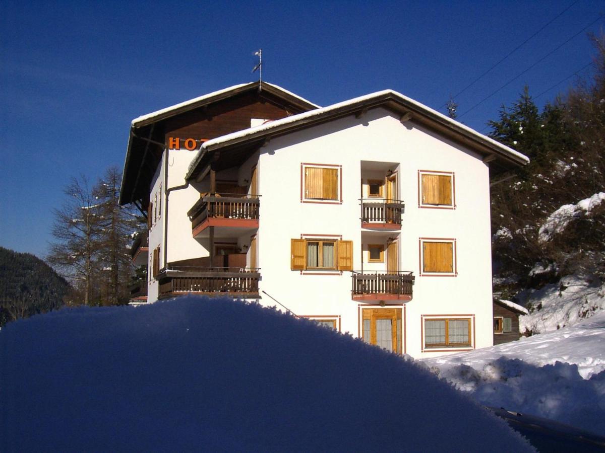 Hotels In Anterivo Trentino Alto Adige