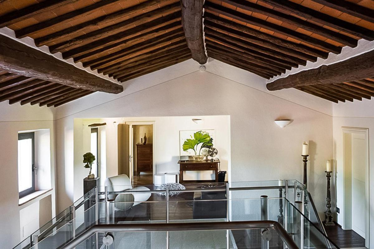 Hotel Le Pozze Di Lecchi Villa Le Pratola 111730 19228 Gaiole In Chianti Italy Bookingcom