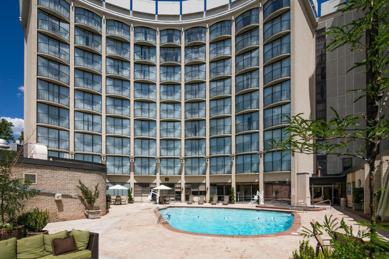 Hotels In Yuma View Utah