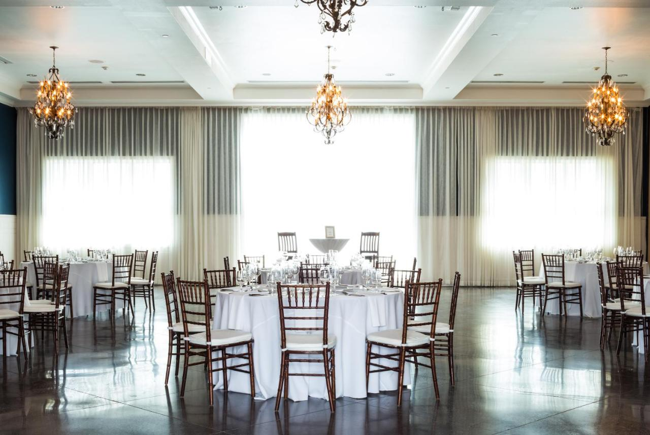 Hotel Ella, Austin, TX - Booking.com