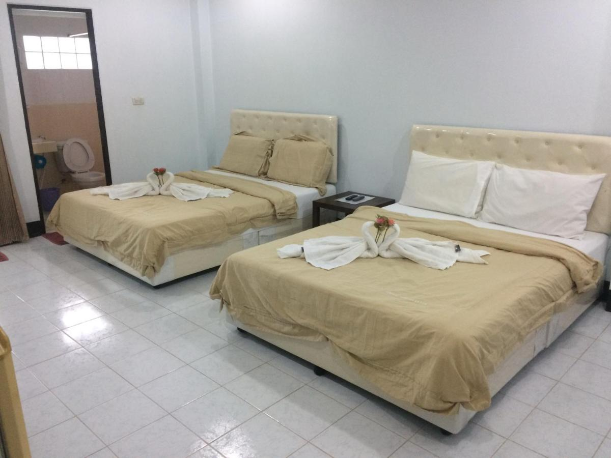 Hotels In Chiang Phin Self Help Settlement Udon Thani Province