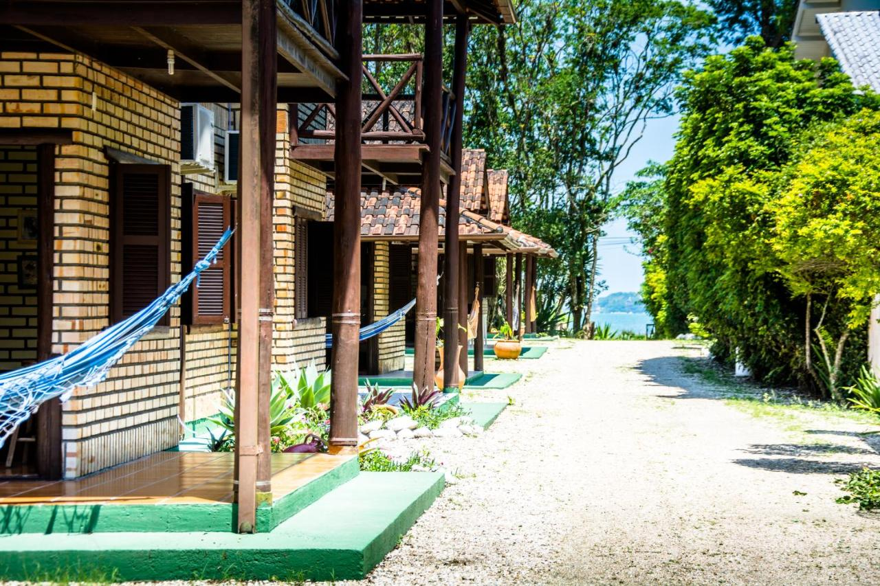 Guest Houses In Zimbros Santa Catarina