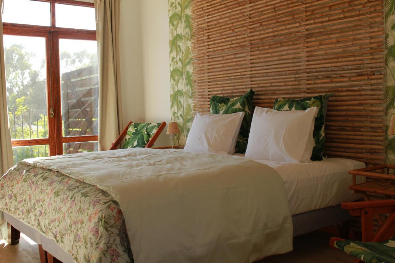 Hotels In Pite Valparaíso Region