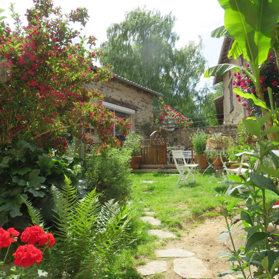 Bed And Breakfasts In Pierre-buffière Limousin