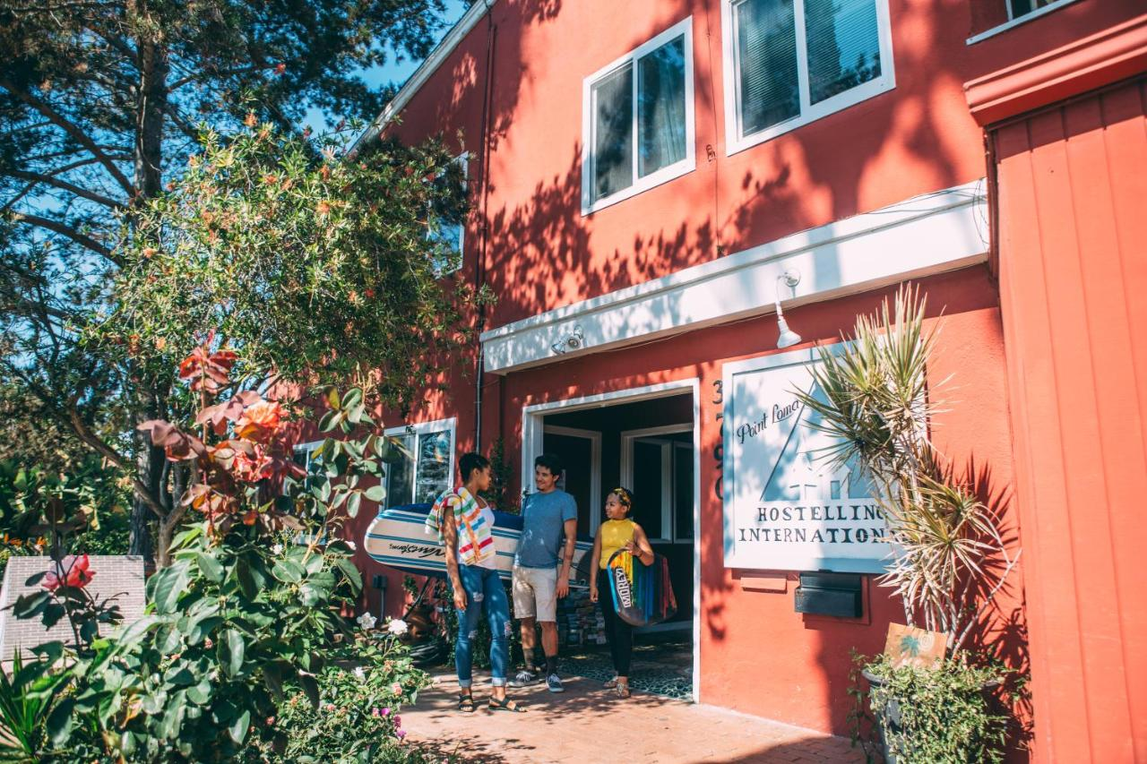 HI San Diego Point Loma Hostel (USA San Diego) - Booking.com