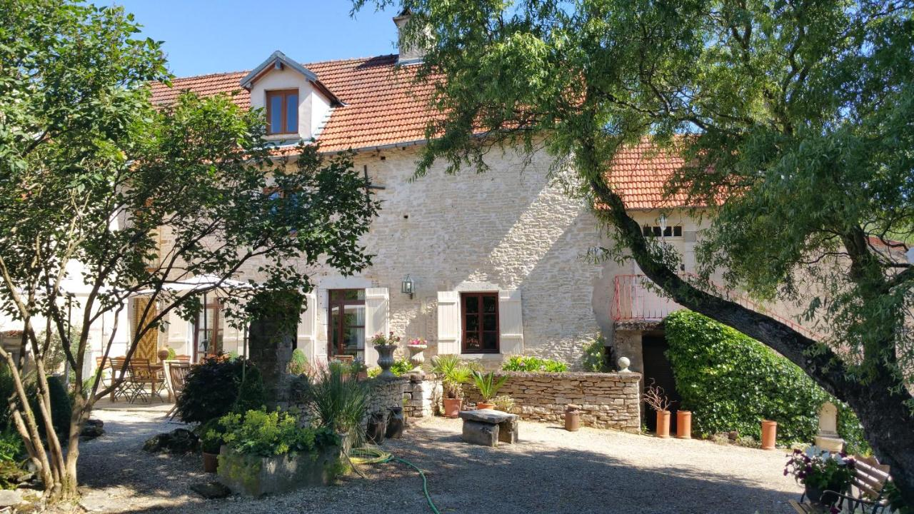 Bed And Breakfasts In Prauthoy Champagne - Ardenne