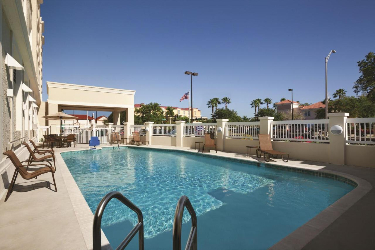 Hotels In Bradenton Florida