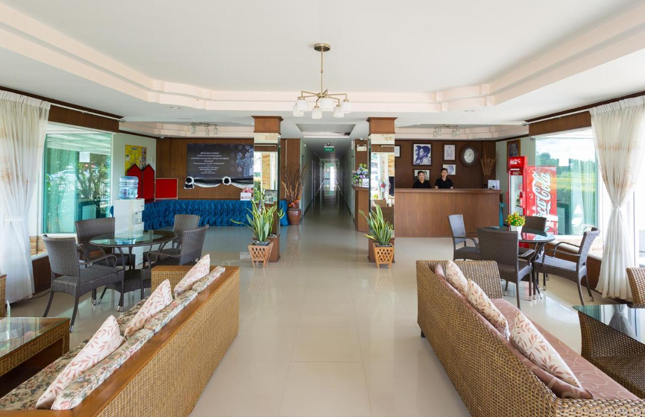 Hotels In Ban Mae Thalop Chiang Mai Province