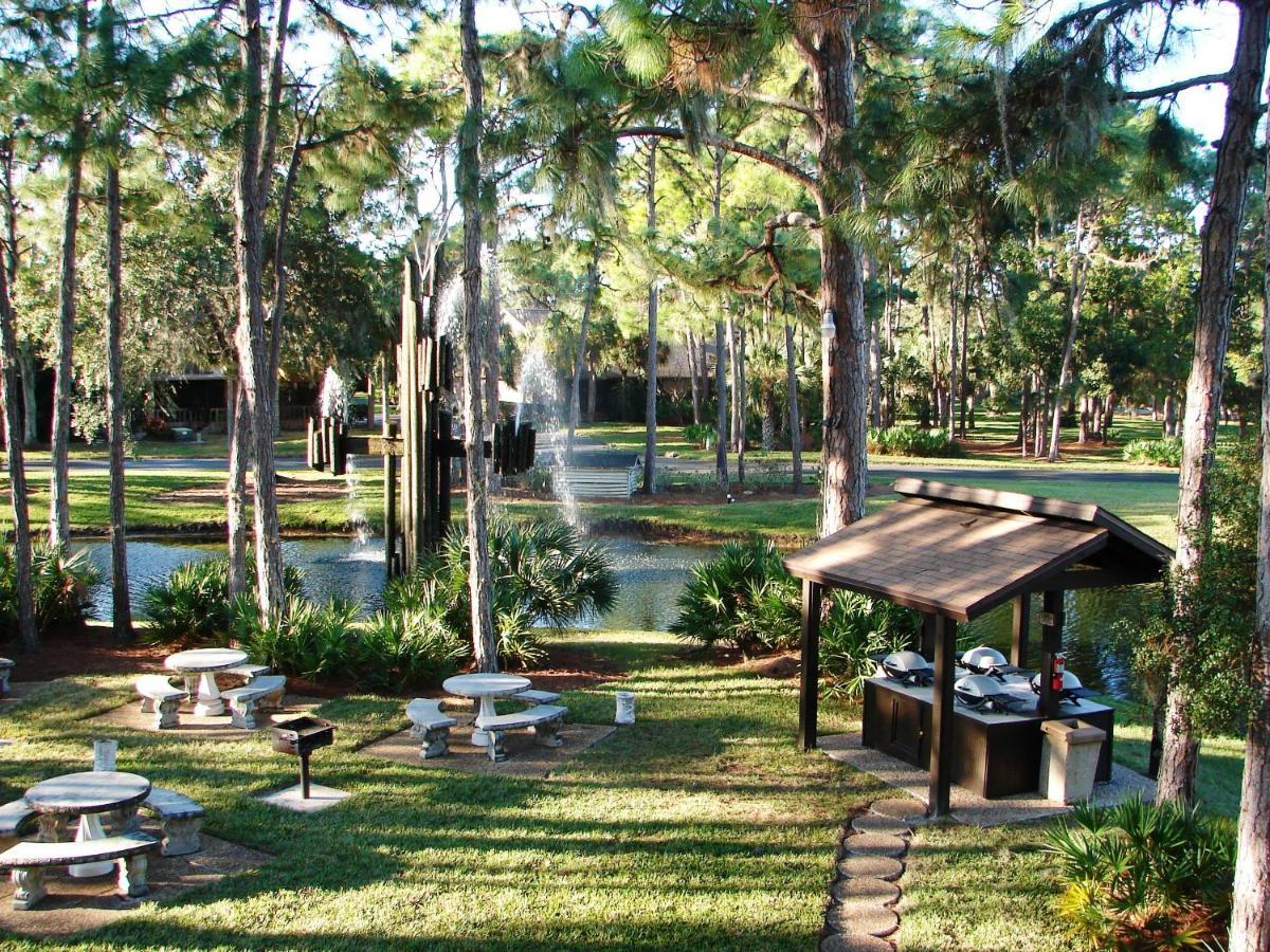 Timberwoods Vacation Villas Sarasota, Sarasota – Updated 2018 Prices