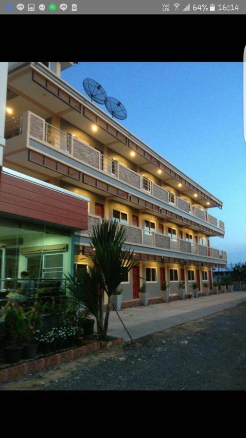 Hotels In Ban Pla Duk Ubon Ratchathani Province