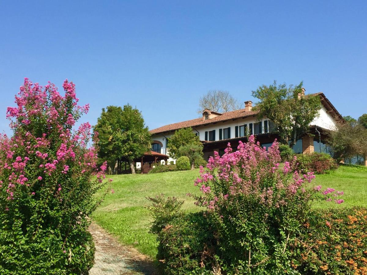 Hotels In Quargnento Piedmont